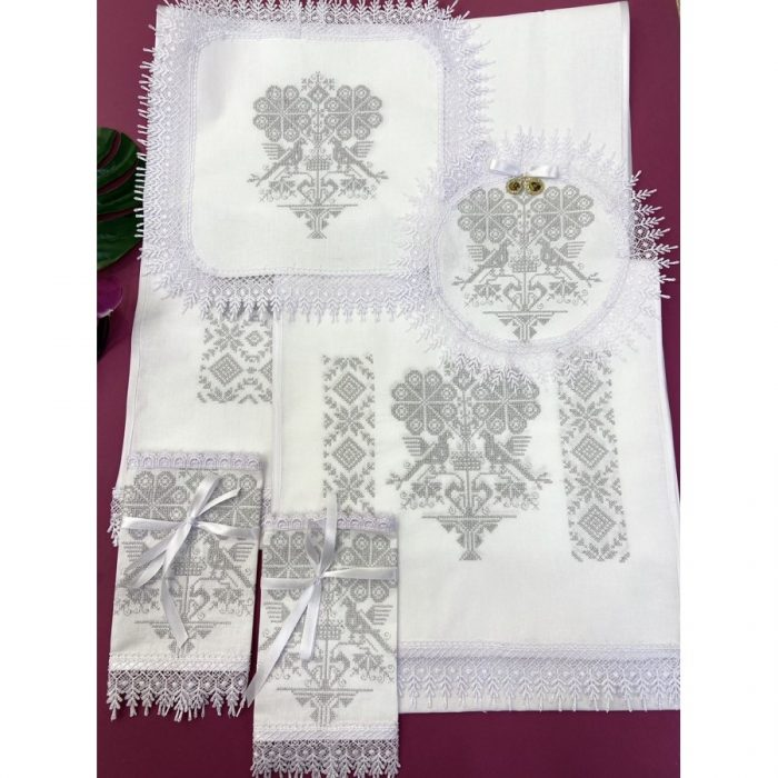 pl-096-silver-nabor-pticy-hlopok-s-serebrom-