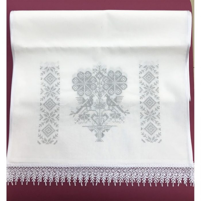 pl-096-silver-nabor-pticy-hlopok-s-serebrom--2